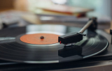 10 Best Vinyl Records To Collect